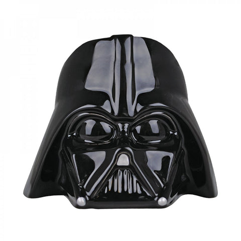 Star Wars Darth Vader Christmas Tree Decoration