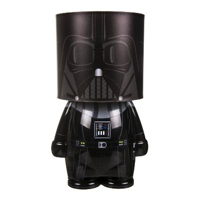Darth-Vader-Light-Lite-small