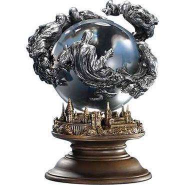 Dementors-crystal-ball-small