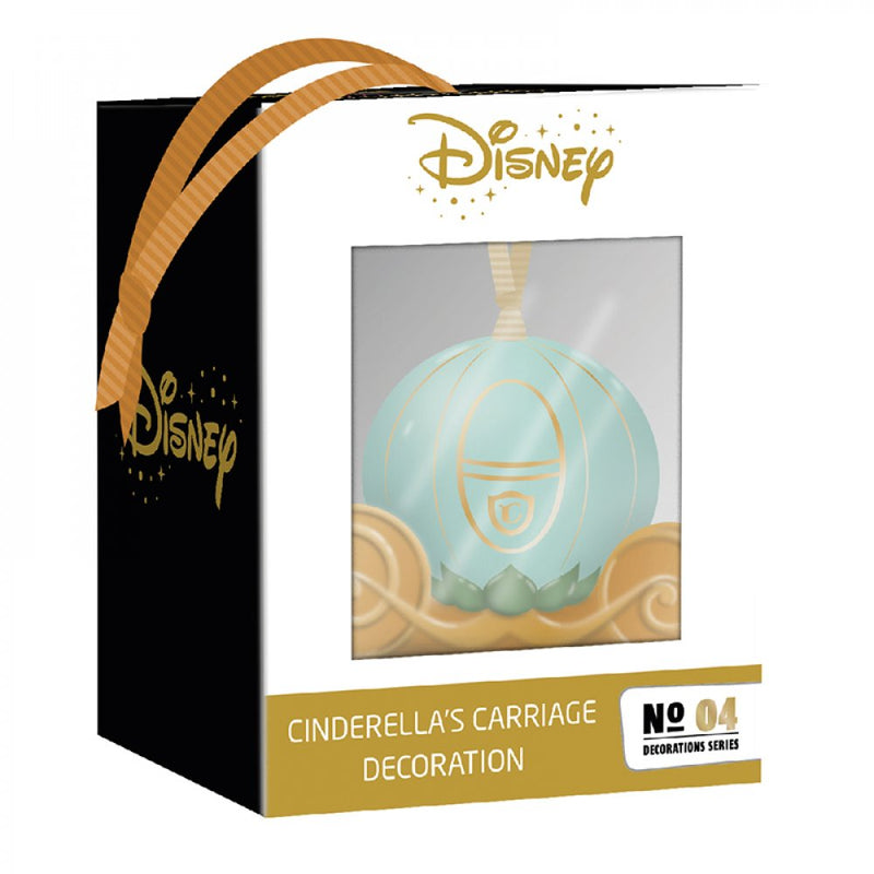 Disney Christmas Tree Decoration