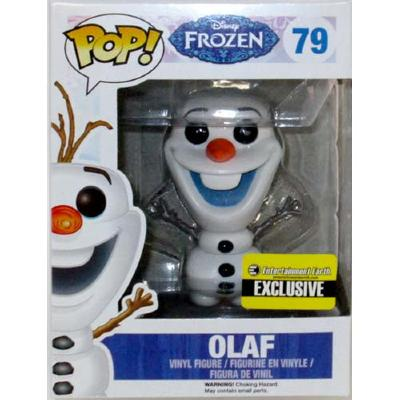 EE-Exclusive-Olaf-Funko-POP-UK-small