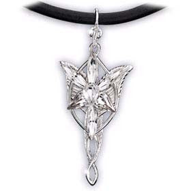 Evenstar-pendant-NN2843-small