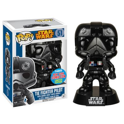 Exclusive-Metalic-tie-fighter-pilot-pop-small