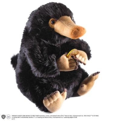 Fantastic-Beasts-Niffler-Plush-NN5331-small