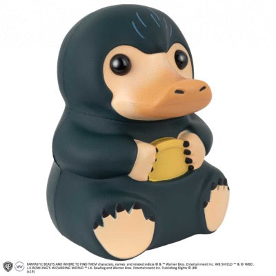 Harry Potter squishy Niffler