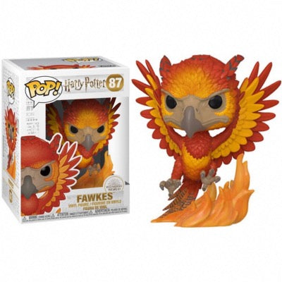 Harry-Potter-Fawkes-Funko-pop
