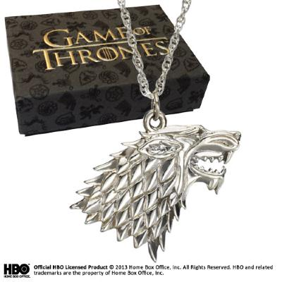 Game-of-thrones-Stark-Pendant-small
