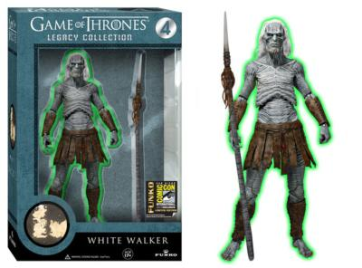 Game-of-thrones-white-walker-sdcc-exclusive-small
