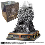 Game-of-thronesIronThrone-bookend-small