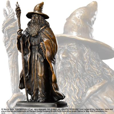 Gandalf-Bronze-statue-NN1208-small