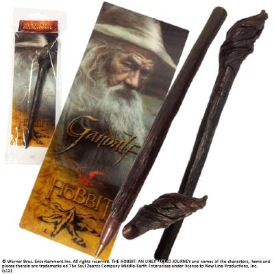 Gandalf-Staff-Pen-Bookmark-NN1215-small