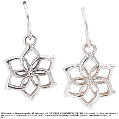 Gladriel-Flower-Earrings-NN1259-small