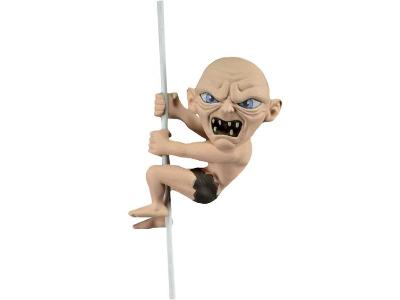 Gollum-Scaler-small
