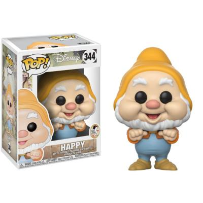 Happy-Snow-White-and-the-Seven-Dwarfs-Pop-Vinyl-Figure-small