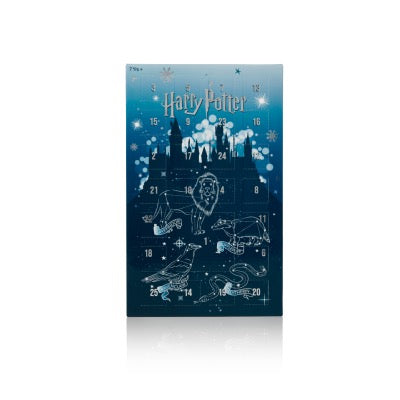 Potter-charm-Advent-calendar