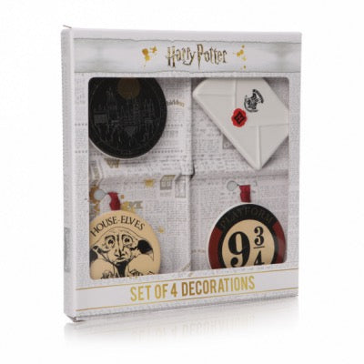 harry-Potter-Christmas-tree-ornaments-x