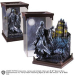 Noble Dementor Statue