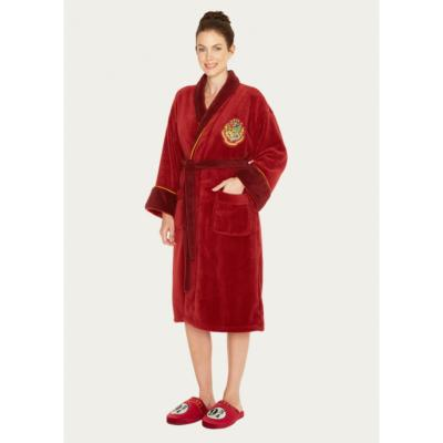 Harry-Potter-9-and-3-quarters-dressing-gown