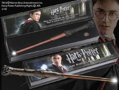 Harry-Potter-Lightup-Wand-small