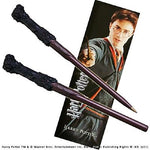 Harry-Potter-Wand-Pen-Bookmark-Set-small