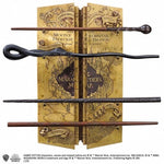Maraurders-map-wand-display