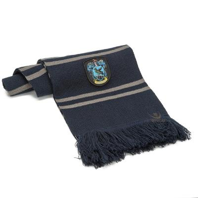 Harry-Potter-ravenclaw-scarf-small
