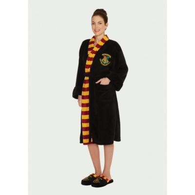 Harry-potter-Womens-Adult-Dressing-gown
