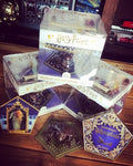 Harry-potter-chocolate-frog-replica