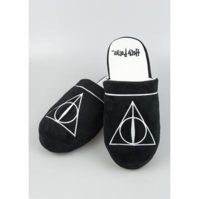 deathly-hallows-adult-slippers