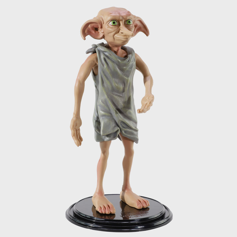 Benable Dobby Collectors Toy