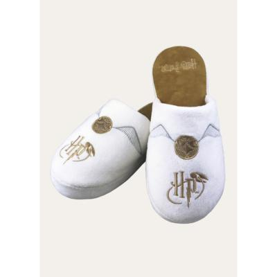 ladies-Harry-potter-slippers