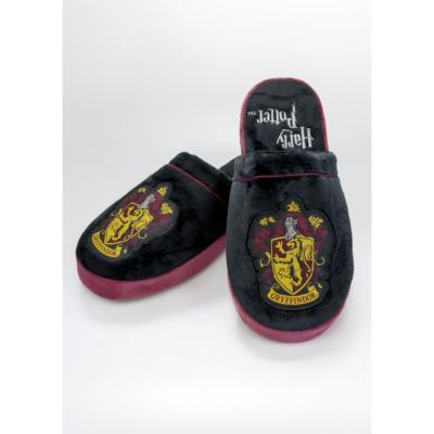 gryffindor-mens-slippers-Harry-potter