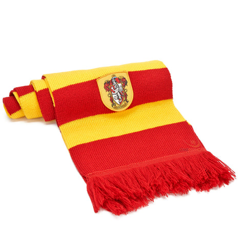 Classic Harry Potter Scarf