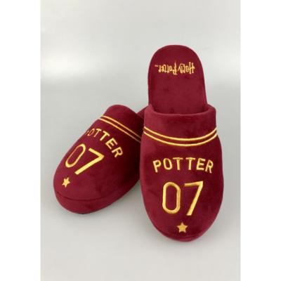 Harry-potter-quidditch-adult-slippers-small