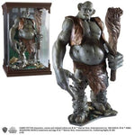 Magical-creatures-troll-statue-small