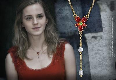 Hermione-Granger-Red-crystal-Necklace-small