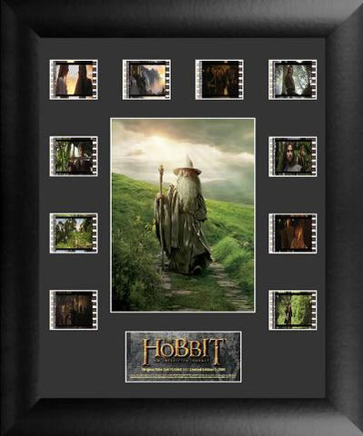 Hobbit-Gandalf-Film-Cell-small