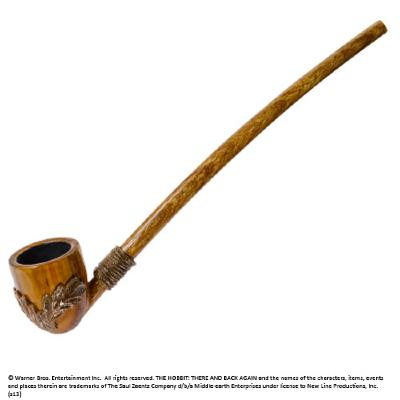 Hobbit-Pipe-of-bilbo-small
