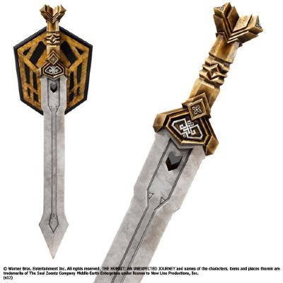 Hobbit-Thorin-Dwarven-Sword-small
