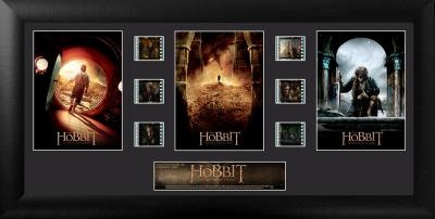 Hobbit-Trilogy-Film-Cell-small
