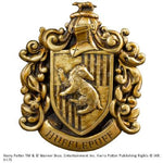 Hufflepuff-crest-wall-art-small