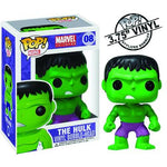Hulk-POP-Funko-Figure-small