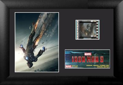Iron-Man-3-Film-Cell-small