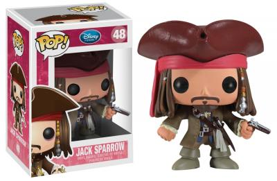 Jack-sparrow-Funko-pop-figure-small