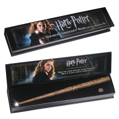 Lightup-hermione-granger-wand-small