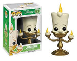 Lumiere-Funko-POP-small