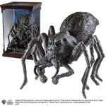 Harry-potter-Aragog-statue-small