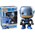 Blue-Lantern-Flash-Metallic-Pop