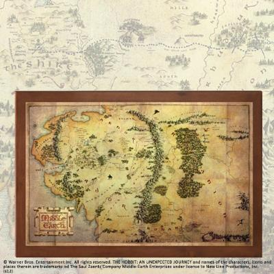 MiddleEarth-Map-small