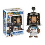 Monty-Python-Holy-Grail-Sir-Bedevere-pop-small
